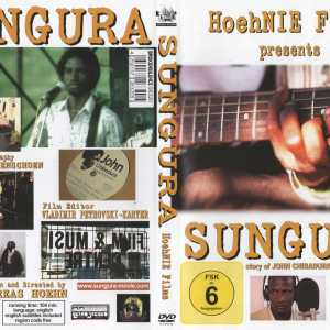 SUNGURA: the review